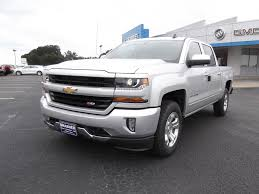 Weimar Silver Ice Metallic 2018 Chevrolet Silverado 1500: New Truck ... Allnew 2009 Dodge Ram Named Fullsize Pickup Truck Of Texas 26 Wheels And Tires Edition Style Rims 5 Lug Chevy Trucks For Welcome To Pippen Motor Co In Carthage 2018 Chevrolet Silverado 1500 For Sale Hammond New Old Chevy With Edition Rims Pinterest Rgv Trucks Tahoe Hd On 24 Rim Youtube Fort Sckton Used Vehicles Sale Lt Extended Cab Ford Reveals Limited 2017 Dallas Cowboys F150 Bossier Chrysler Jeep