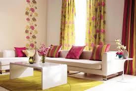gardinen dekorationsideen freshouse