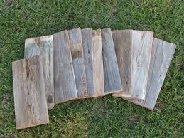 ON SALE Reclaimed Old Fence Wood Boards 10 Fence Boards Longpileofwoodjpg Best 25 Old Barn Wood Ideas On Pinterest Projects Reimagined Reclaimed Wood And Burlap Sign The Recycled Barn Trestle Table Seating For 14 Table Interiors Marvelous Wall Cost Signs Custom Rustic Upper Cabinet Wtin Doors Discount Lumber For Sale Board Siding Bar Stools Pottery Fniture Unique Signs Decorating Contemporary Home Using Of New Design