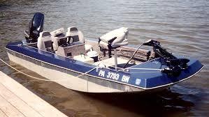 15 u0027 bass boat bass fishing boat boatdesign