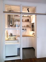 12 ideen für miniküchen homify