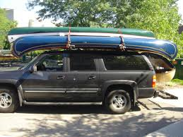Best Canoe Hauling Vehicle | WCHA Forums Built A Truckstorage Rack For My Kayaks Kayaking Old Town Pack Canoe Outdoor Toy Storage Rack Plans Kayak Ceiling Truck Cap Trucks Accsories And Diy Home Made Canoekayak Youtube Top 5 Best Tacoma Care Your Cars Oak Orchard Experts Pick Up Rear Racks For Pickup Cadian Tire Cosmecol Jbar Hd Carrier Boat Surf Ski Roof Mount Car Hauling Canoe With The Frontier Page 3 Nissan Forum