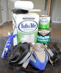 Homax Tub And Tile Refinishing Kit Canada by Best 25 Bathtub Repair Ideas On Pinterest Bathtub Redo