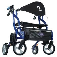 Drive Medical Airgo Fusion F20 Side-Folding Rollator & Transport Chair -  Pacific Blue Heavy Duty Collapsible Lawn Chair 1stseniorcareconvaquip 930 Xl 700 Lbs Capacity Baatric Wheelchair Made In The Usa Lifetime Folding Chairs White Or Beige 4pack Amazoncom National Public Seating 800 Series Steel Frame The Best Folding Table Chicago Tribune Haing Folded Table Storage Truck Compact Size For Brand 915l Twa943l Stool Walking Stickwalking Cane With Function Aids Seat Sticks Buy Outdoor Hugo Sidekick Sidefolding Rolling Walker With A Hercules 1000 Lb Capacity Black Resin Vinyl Padded Link D8 Big Apple And Andros G2 Older Color Scheme Product Catalog 2018 Sitpack Zen Worlds Most Compact Chair Perfect Posture