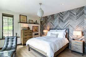 Best 25 Rustic Bedrooms Ideas On Pinterest