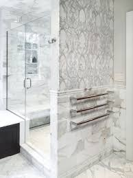 33 best luxurious master baths images on artistic tile