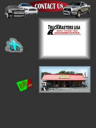 Truck Masters USA Inc Winter Haven FL Contact Us Are Fiberglass Truck Caps Cap World Decked Accsories Bay Area Campways Tops Usa Kosh Print Tshirt Blue Air Kids Clothing Shirts Topstruck Used Saint Clair Shores Mi Mahindra Tractors North Custom Road Atc Covers American Made Tonneaus Lids Masters Inc Winter Haven Fl Home Mid America Utility Flatbed Trailers In St Louis Mo And The Official Bakflip Store Bakflipcom Century Camper Shells Accessory