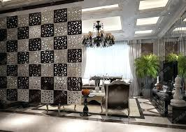 Hanging Room Dividers Kinds Of Style Divider Screen For The