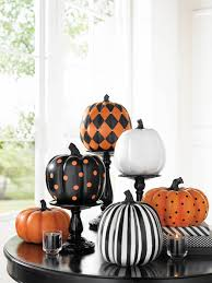Walgreens Halloween Decorations 2017 by Have A