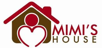 Mimis House Currently Houses Educates And Spiritually Physically Nourishes Eleven Girls My Husband Mike I Are Proud Sponsors Of One The