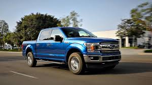 Pickup Truck Best Buy Of 2018 | Kelley Blue Book Century Camper Shells Bay Area Campways Truck Tops Usa Undcovamericas 1 Selling Hard Covers N Trailers Accsoriestrailer Repair In Bushwacker Fender Flares Ford Door Latch Recall Automaker To Repair 13 Million F150 Super Stage On Location Support Truxedo Bed Accsories American Roll Cover Alty Hh Home Accessory Center Gadsden Al Canopy West Fleet And Dealer Chux Trux Kansas Citys Car Jeep Experts