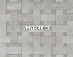 sp floors design center pittsburgh we more products to
