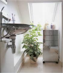 Modern Chandelier Over Bathtub by Bathroom Full White Attic Bathroom Ideas With Double Sink And