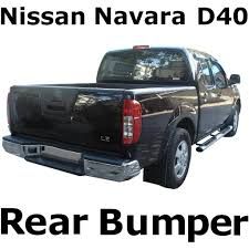 Rear Back Step Bumper For Nissan Navara D40 Pickup Aventura NEW 2005 ... Chevrolet 1518 Silverado 2500 3500 Rear Bumpers Fab Fours Dr13k29611 Black Steel Dodge Ram 1500 Front Bumper 32018 Smooth Enforcer 2017 Ford F250 F350 Rogue Racing Custom Truck 1996 Youtube 72018 Offroad Dr10q29601 Elite Full Width Frontier Accsories Gearfrontier Gear 2015 F150 Honeybadger Winch Add Offroad Fusion Led Bar Install Bigger Better 42016 Fbcs102 2016 Silverado