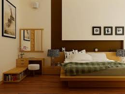 Stunning Simple Bedroom Interior Design Ideas Gallery