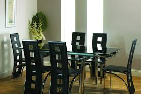 Ethan Allen Dining Room Furniture by Table Awesome Luxury Ethan Allen Dining Room Sets For Your