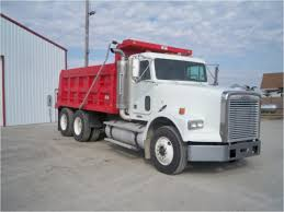 Freightliner Dump Trucks In Iowa For Sale ▷ Used Trucks On ... Jordan Truck Sales Used Trucks Inc Caterpillar 740b For Sale Sioux City Ia Price 337000 Year 1995 Ford F800 Dump Truck Item L1815 Sold December 3 Co Topkick Service Truck Dogface Heavy Equipment For Sale Peterbilt Dump Toyota Toyoace Wikipedia Inventory Side In Iowa 2007 Mack Granite Ctp713 Auction Or Lease Des Old Chevy In Authentic Ford Over 26000 Gvw Dumps
