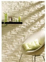 wandverkleidung verblender verblend steine creme weiß