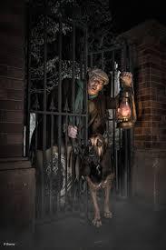 Halloween Haunt Worlds Of Fun 2014 Dates by 145 Best Haunted Disney Images On Pinterest Disney Magic Disney