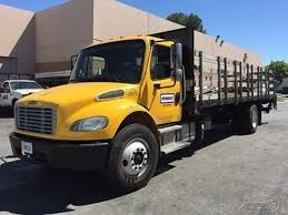 Freightliner Stake Trucks In Los Angeles, CA For Sale ▷ Used Trucks ... Buy Here Pay Cheap Used Cars For Sale Near Winnetka California Ford Trucks For In Los Angeles Ca Caforsalecom 2017 Jaguar Xf Cargurus Pickup Royal Auto Dealer The Eater Guide To Ding La Tow Industries West Covina Towing Equipment If You Like Cars Not Trucks Its A Good Time Buy 1997 Shawarma Food Truck Where You Can Christmas Trees New 2018 Ram 1500 Sale Near Lease Used 2014 Cerritos Downey Preowned Crew Forklifts Forklift Repair All Valley Material