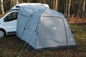 Sunncamp Motor Buddy 250 2017 Motorhome Awning Camper Van Awning Olpro Loopo Campervan Awning Tamworth Camping Buy Inflatable Awnings For And Motorhome Top Brands At Kampa Travel Pod Midi Air L Freestanding Drive Away Cubus Annex Driveaway Awning Campervans Ebay Fiamma F45l Titanium Case Caravan Driveaway Obi Leisure Motorhome Coon Breeze Xl Inflatable Driveaway Awning Fit Up To Camper Van Even More Chrissmith The Converts For Quality Free Delivery