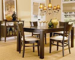 dining tables boomerang table bobs 7 piece dining room set under