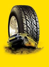 PATTERN DIGEST 2016 China Honour Sand Grip Dunlop Radial Truck Tyre 750r16 Photos Tyres Shop For Two New 4x4 For Malaysia Autoworldcommy Allseason 870 R225 Truck Tyres Sale Lorry Tyre Buy 3 Get 1 Tire Deals Tampa Light Tires Purchase Yours Today Mytyrescouk Direzza All Position Qingdao Import 825r16 Prices Dunlop Grandtrek St30