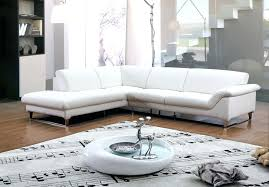 63 Beautiful Necessary White Leather Sofa Contemporary Design ... 445 Best Consignment Resale Shop Decor Images On Pinterest 446 Salon Interior Design Hairstyles Images About Home Small Office Design Ideas Theater Tiny Cottage Color Trends Whats New Next Hgtv Best 25 Ideas Interior Bright Top Designers On Modern Designer Fniture Store Jakarta Project Awesome 146 Butcher Shops