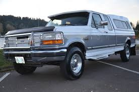 Craigslist Portland Cars And Trucks By Owner | Best New Car Reviews ...