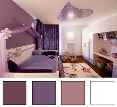 couleur de peinture pour chambre ado fille beautiful couleur chambre fille ado ideas design trends 2017