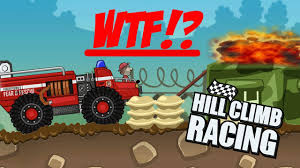 Hill Climb Racing - FIRE TRUCK In BOOT CAMP | GamePlay - YouTube Hill Climb Racing Trophy Truck Boot Camp Gameplay Youtube Boot Hill Auto Bring Classic Muscle Back To Life Ford Rat Rod Is A Portrait In The Glories Of Surface Patina On Disneyshawn Casino 2018 Ram Giveaway Flatbed Stock Photos Images Alamy Fire Truck Camp Gameplay Dodge City Cowboy 2007 Chevrolet Silverado 1500 Ext Cab Pickup Truck Item K Mobile Weight What You May Not Know Gold Standard Show Cars Drivgline Hauling To The Hills Part Ii Flat Bed Front Bumper And More For