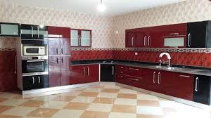 de cuisine alg駻ienne cuisine conceptionamã nagement et la fabrication de meubles algerie