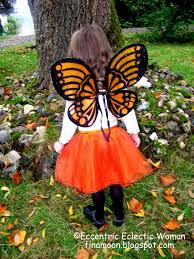 Trixie The Halloween Fairy Ar Level by Eccentric Eclectic Woman October 2014