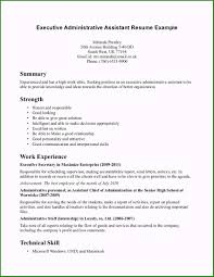 Executive Assistant Resume Objective Unique Definition Resume ... 910 Top Executive Assistant Rumes Dayinblackandwhitecom Best Resume Objectives New Executive Rumes 1112 Samples Of Minibrickscom Administrative Assistant 2019 Guide Examples Sample Digitalprotscom Resume Summary Example Peatix Cv Ctgoodjobs Powered By Career Times Ats Template Luxury Created Pros Myperfectresume Cstruction Administrative Bitwrkco