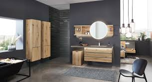 badezimmermöbel aus massivholz