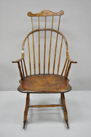 Antique Bow Back Windsor Oak And Pine Wood Rocking Chair Colonial ... Web Lawn Chairs Webbed With Wooden Arms Chair Repair Kits Nylon Diddle Dumpling Before And After Antique Rocking Restoration Fniture Sling Patio Front Porch Wicker Lowes Repairs Repairing A Glider Thriftyfun Rocker Best Services In Delhincr Carpenter Outdoor Wood Cushions Recliner Custom Size Or Beach Canvas Replacement Home Facebook Cane Bottom Jewtopia Project Caning Lincoln Dismantle Frame Strip Existing Fabric Rebuild Seat