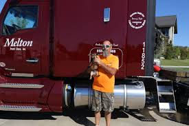 Elvira Edwards   LinkedIn 10 Rookie Military Veteran Truck Driver Finalists Named Before Gats Melton Truck Lines Inc Bkd Llp Melton Truck Unesinc Cypress Mcelroy Cuba Al Rays Photos Randareilly Video Examples On Vimeo Sales Meltontrucksale Twitter We Love Our Furry Friends Office Photo Kenworth Trucks The Worlds Best Welcome To Open Enrollment 2017 Rollment Runs From 152016 Driver Steve Towler Visited The 2015 T680 Aerodyne