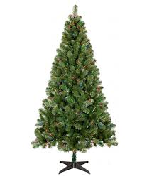 Christmas Tree Cataracts Causes by 28 6ft Slim Black Christmas Tree 7ft Black Pre Lit Colour