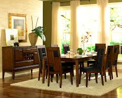 Dining Room Chair Cushions Walmart by Furniture Divine Chair Covers Kitchen Slip Seat For Chairs Vinyl