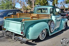 100 Wow Truck What A Truck He Even Put Lines On The Wood Stake Sides