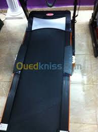 vente tapis roulant algerie tapis roulant active fitness tactile oran oran algérie vente achat
