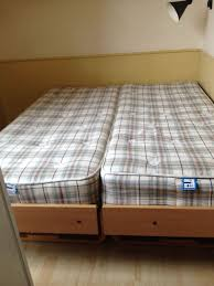Secondhand Hotel Furniture Beds