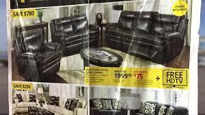 Conns Living Room Furniture Sets by Promotion Problem Springtown Man Struggles To Get Advertised Tv