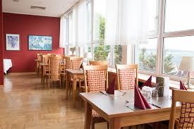 werrapark resort hotel frankenblick ab 87 1 0 9