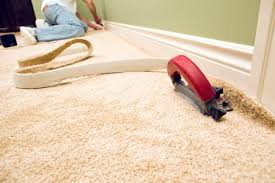 how to install carpet tiles without glue carpet vidalondon