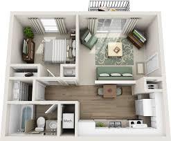 floor plans kingwood apartments murfreesboro tennessee