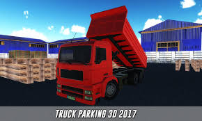 Real Truck Parking Game 2017 - Free Download Of Android Version   M ... Truck Parking Real Park Game For Android Apk Download Monster Car Racing Games Gamesracingaidem Amazoncom Industrial 3d Appstore Aerial View Parking Site Car And Truck Import Logport Industrial Fire Truck Parking Hd Gameplay 2 Video Dailymotion Freegame Euro Forums At Androidcentralcom Police Online Free Youtube Reviews Quality Index Camper Van Simulator Beach Trailer In