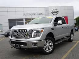 Used Nissan Titan For Sale - Pre Owned Nissan Titan For Sale ... 2010 Nissan Titan Se Stock 1721 For Sale Near Smithfield Ri Used Nissan Titan Xd For Sale Of New Braunfels 2017 Sv Crewcab 4x4 In North Vancouver Truck Dealership Jonesboro Trucks Woodhouse 2014 Chrysler Dodge Jeep Ram 2008 Pre Owned Las Vegas United 2015 Overview Cargurus Ottawa Myers Orlans Sv Crew West Palm Fl White 2007 4wd Cab Xe Review Innisfail