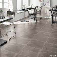 STONE Tile Floor For Indoor Gt Sangetsu Co Ltd Stone Mortar Block Sold In Single Units