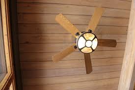 100 Wooden Ceiling Free Stock Photo Of Fan